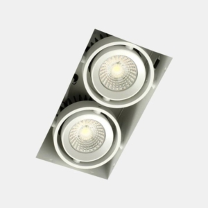 trimless-recessed-led-spot-blend-white-double