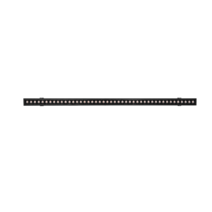 36w-linears-led-gaismeklis-aip-il-02-iekstelpu-led-apgaismojums-aiplights-1