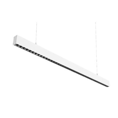 36w-linears-led-gaismeklis-aip-lx02-balts-aiplights-624d3d5ce8e6dc323f19052b0a9a9460