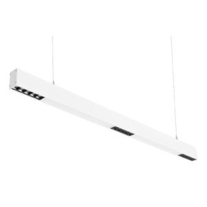 36w-linears-led-gaismeklis-aip-lx03-balts-aiplights-9794e9656480aa5029fa1fcba6802a16