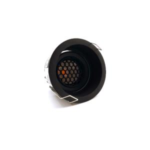 10w-36d-iebuvejams-regulejams-honeycomb-led-gaismeklis-aiplights-iekstelpu-led-apgaismojums
