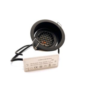 10w-36d-iebuvejams-regulejams-honeycomb-led-gaismeklis-aiplights-iekstelpu-led-apgaismojums-4