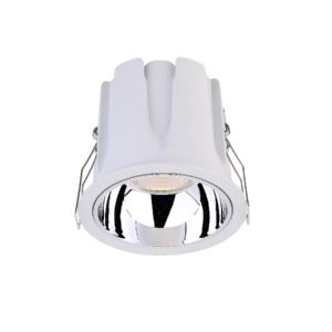 10w-iebuvejams-led-gaismeklis-AIP-IF10-1