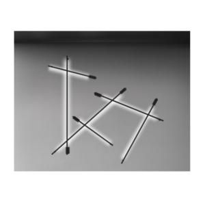 sienas-led-modulis-komplektejams-aiplights-iekstelpu-led-apgaismojums-rl