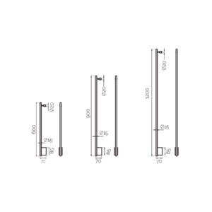 sienas-led-modulis-komplektejams-aiplights-iekstelpu-led-apgaismojums-shema