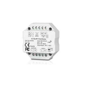 1-zonas-led-kontrolieris-TB01-092e0037561c98bb06c7e12605bd8be2