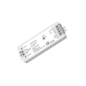 1-zonas-led-kontrolieris-V01-1ce010f1d257ba311f1df78a25f0d3d8